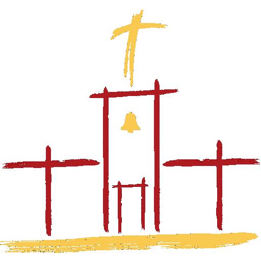 Parrocchia San Sebastiano - Chiesa Madre San Nicolò Avola